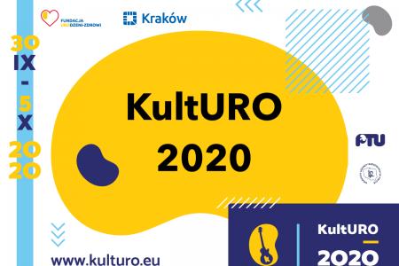 KultURO 2020 – festiwal w ramach Tygodnia Urologii