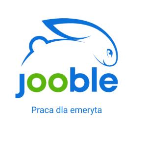 Jooble reklama
