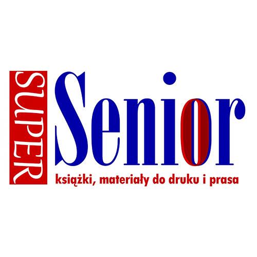 senior-plus