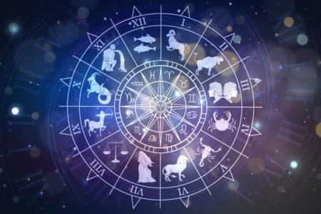 Astrologia – wkrótce na naszym portalu