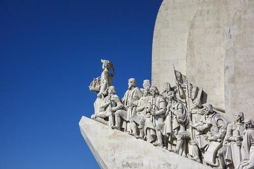 Lisbona i Sintra – dlaczego są świetnym wyborem na długi weekend?