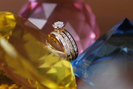 Wielka zmiana w Pandorze – czy chciałabyś mieć taki diament?