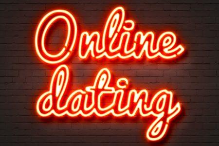 TOP 7 najlepszych aplikacji randkowych